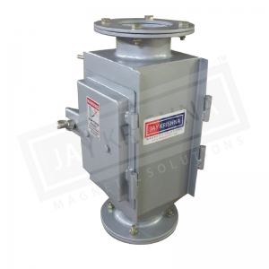 Deep Reach Separator Manufacturers and Suppliers