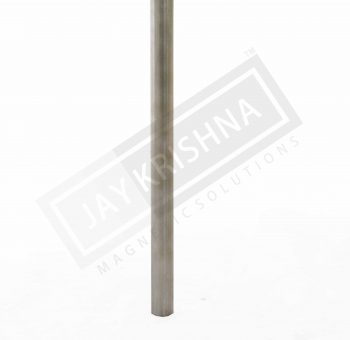 Magnetic Rod – Jaykrishna Magnetics Pvt Ltd