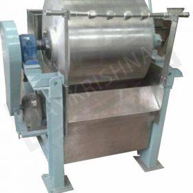 Wet Drum Separator – Jaykrishna Magnetics Pvt Ltd