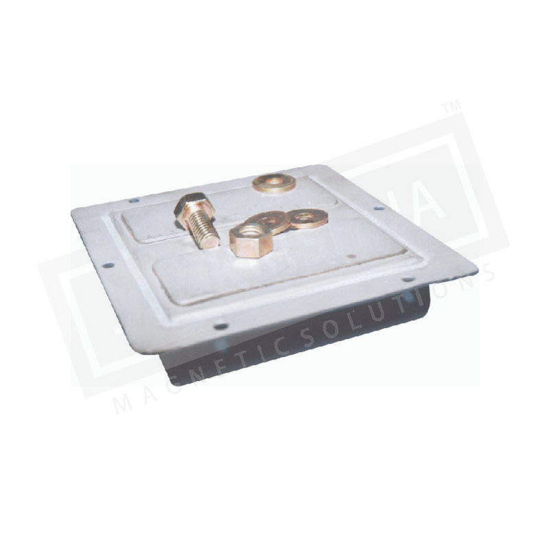 Magnetic Plate Manufacturers and Suppliers in India - Jaykrishna Magnetics Pvt. Ltd.