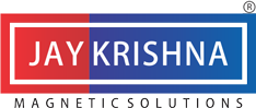 Jaykrishna-Magnetics-Pvt. Ltd.